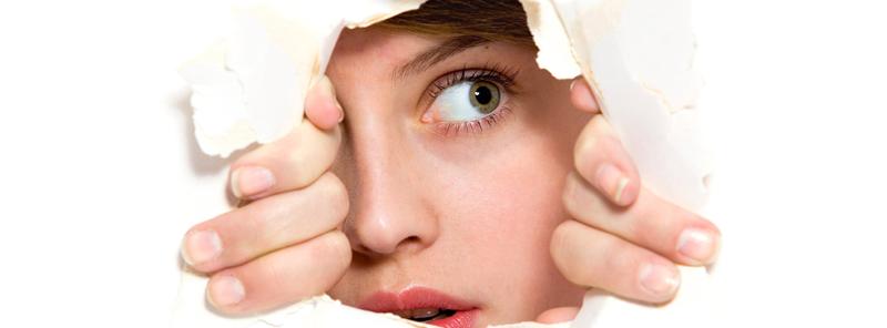 Shyness Hypnotherapy
