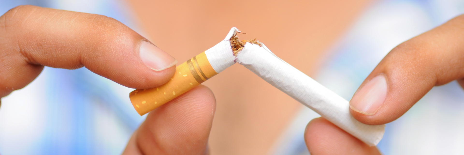 Smoking ban in England and Wales - Centre for Public Impact