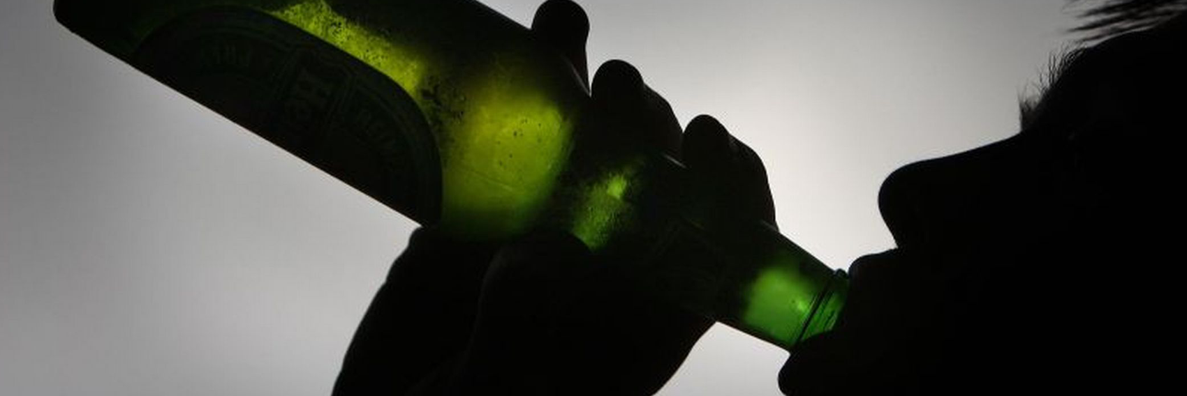 hypnotherapy for alcohol problems