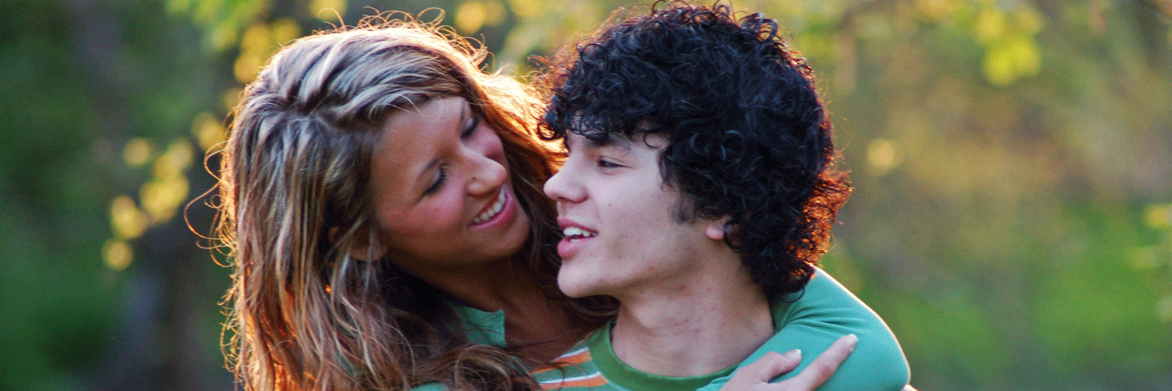 9 Secrets Of A Great Relationship