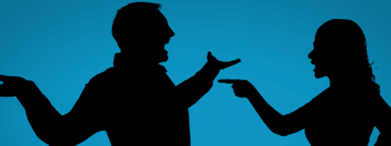 an analysis of codependent people People with codependency are also more likely to attract further abuse from aggressive individuals other co ‐ dependent transactional analysis.