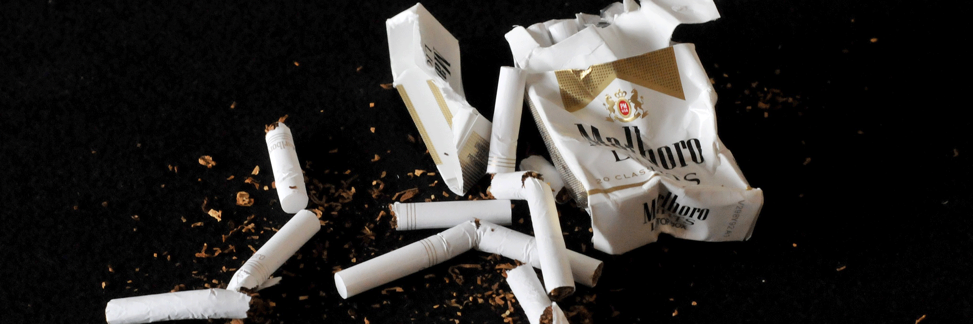 Best way to stop smoking naturally