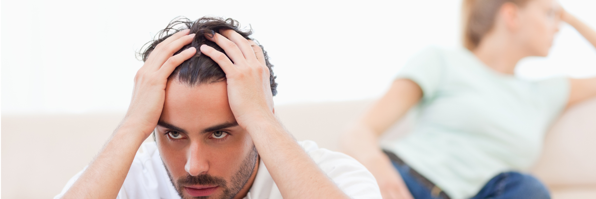 How To Resolve Your Inner Conflicts