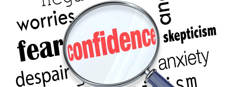 ConfidenceImage