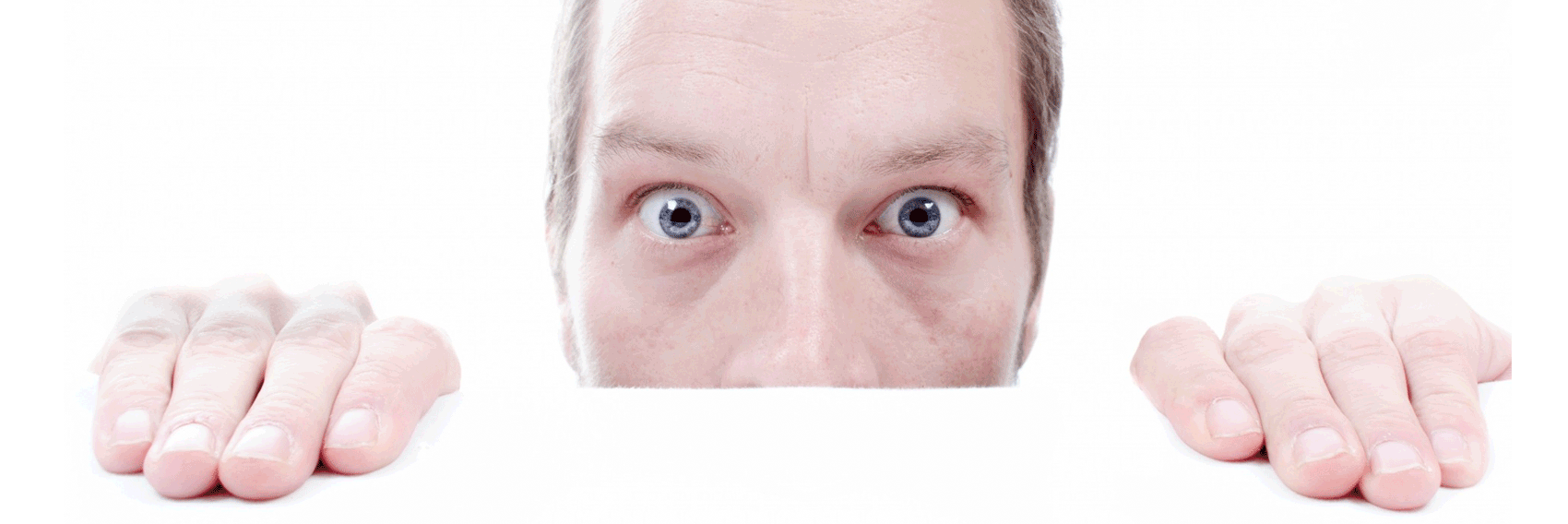 Can Hypnotherapy Treat Fears?