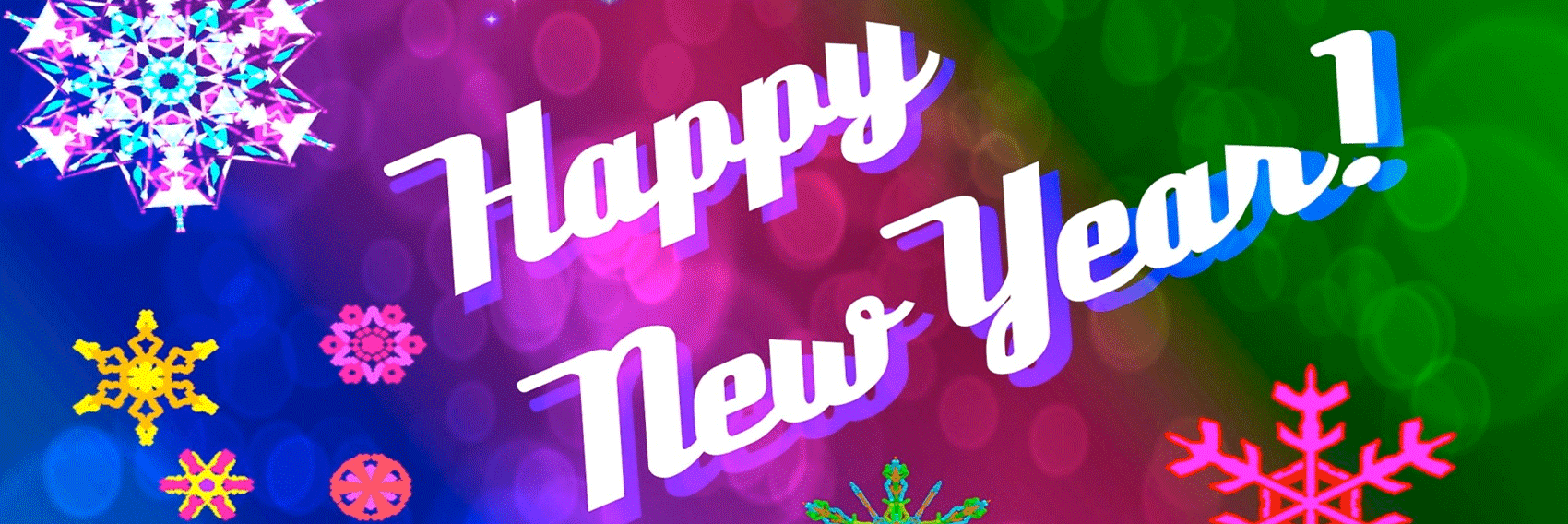 New Year, New You: How to Keep Your New Year Resolutions