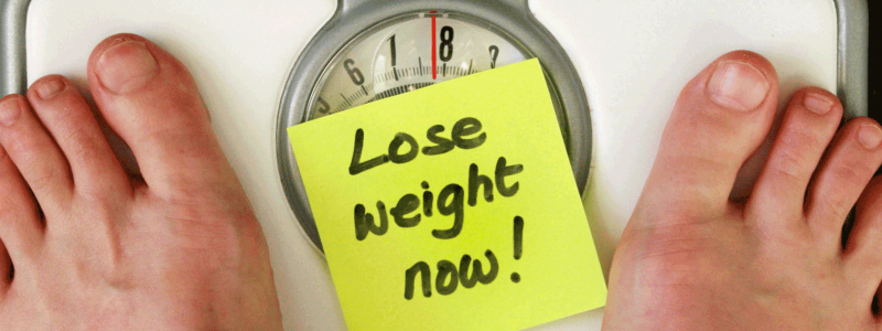 LoseWeight-Image