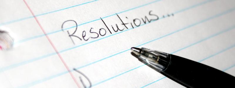 NY-Resolutions-Image