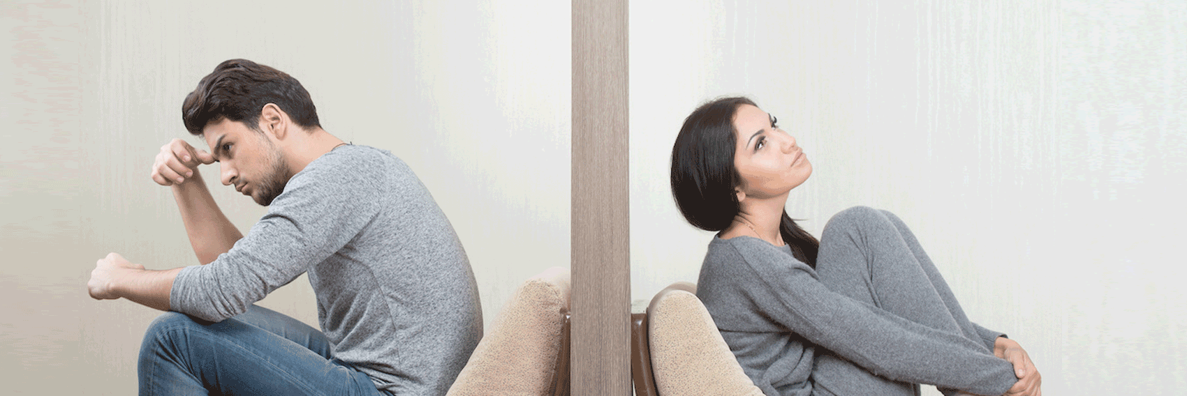 Is Fear of Intimacy Preventing You Having Successful Relationships?