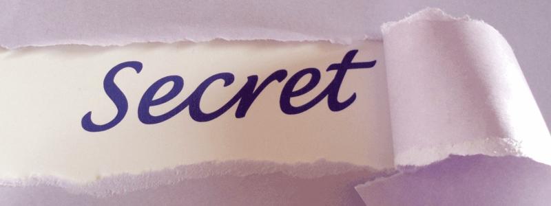 SecretsImage