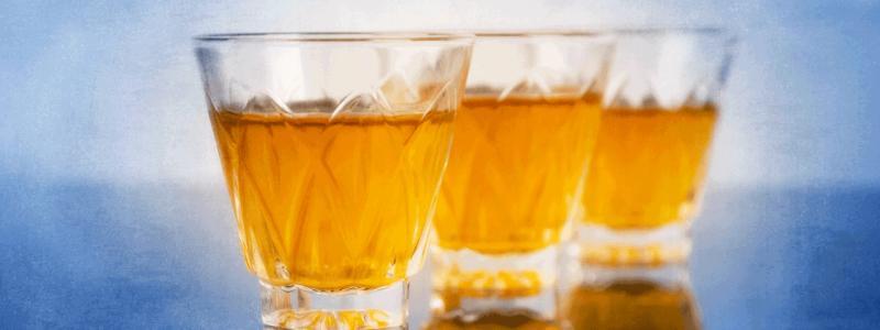 ChildOfAnAlcoholic-Image