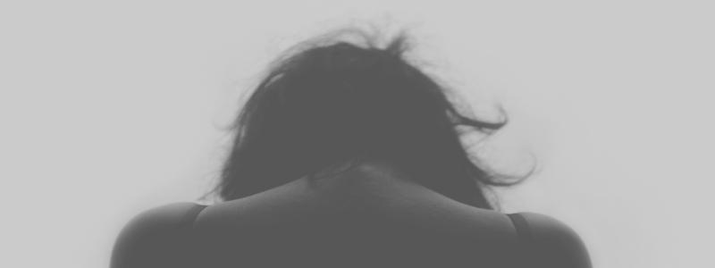 DepressionHyp-Image
