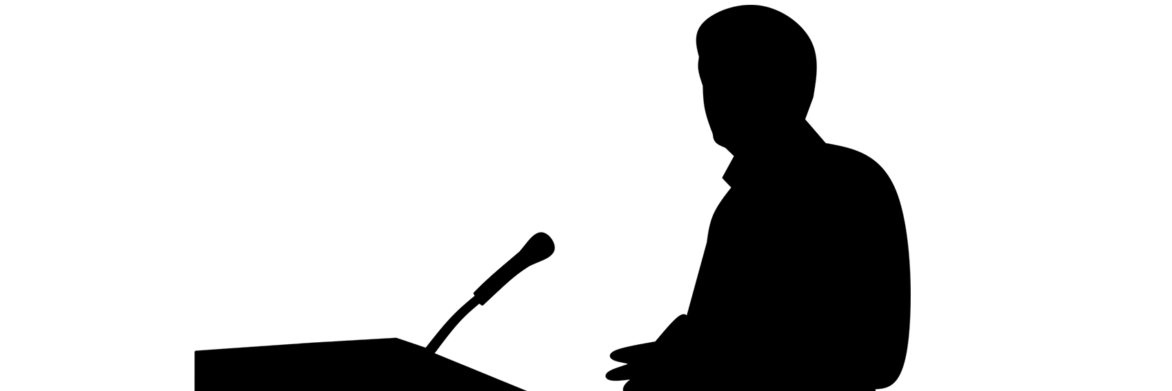 Online Hypnotherapy For Public Speaking